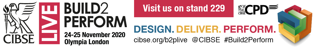 CIBSE2037 Banner 600wx90h 229